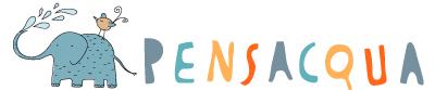 logo_pensacqua_1